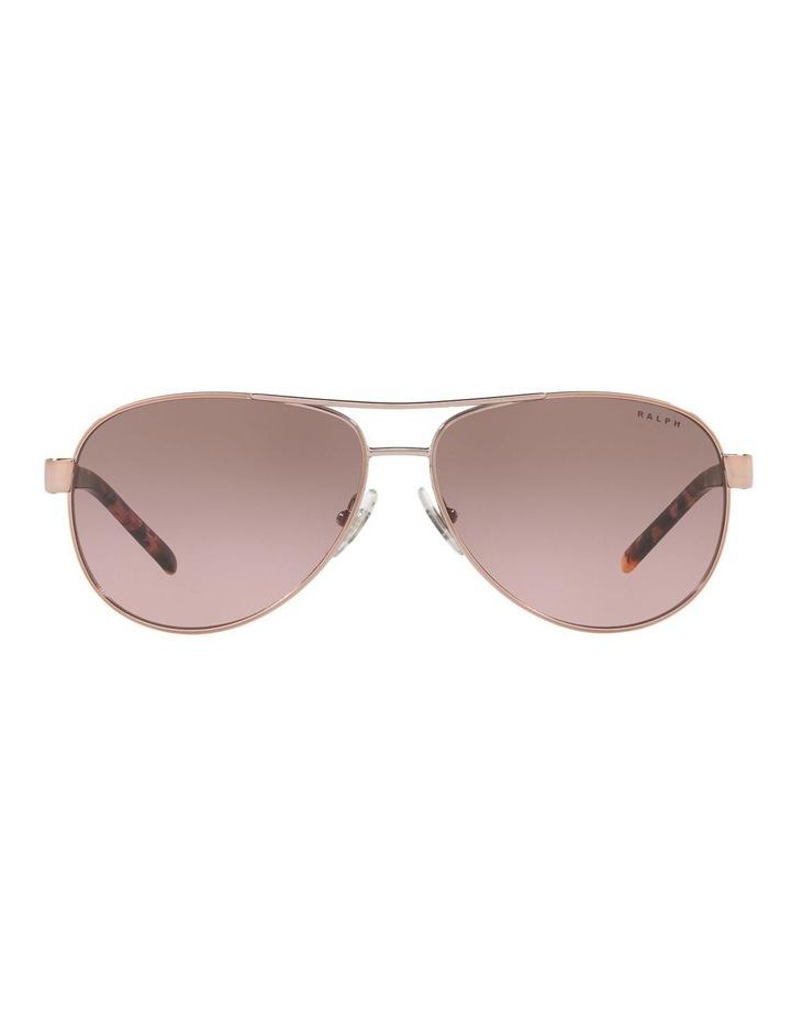 RA4004 434406 Sunglasses image 2