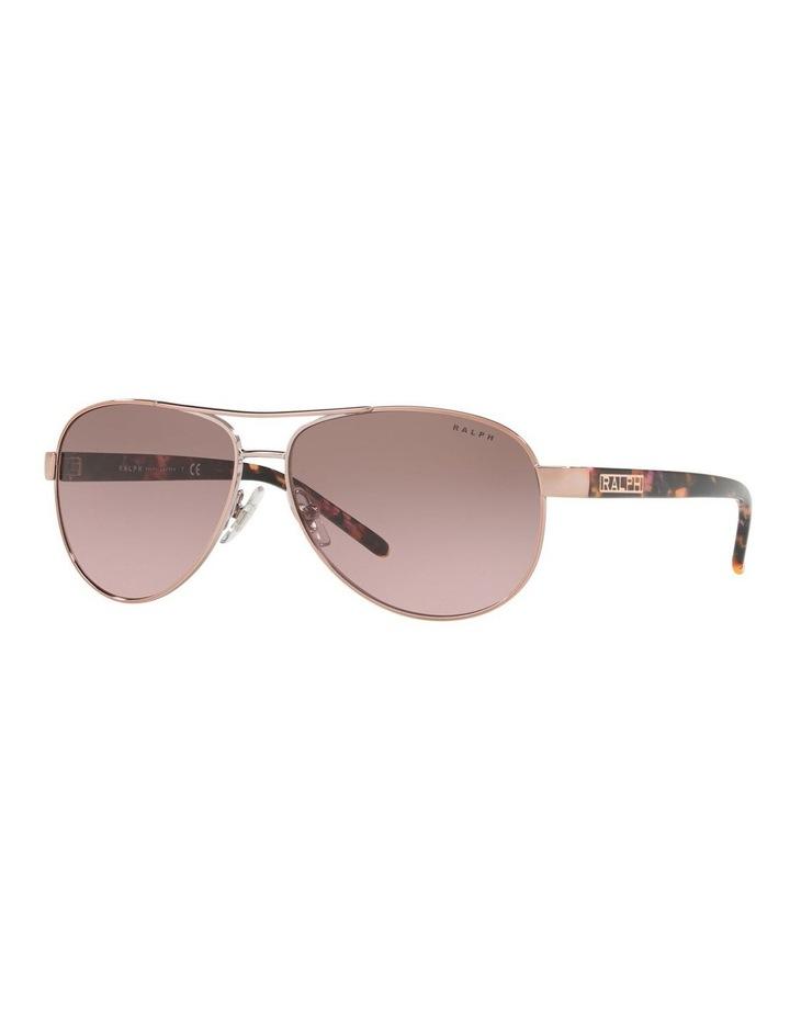 RA4004 434406 Sunglasses image 4
