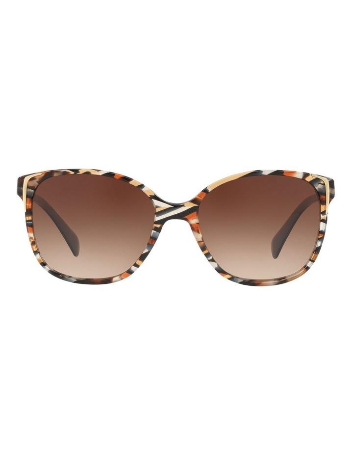 PR 01OS 412594 Sunglasses image 1
