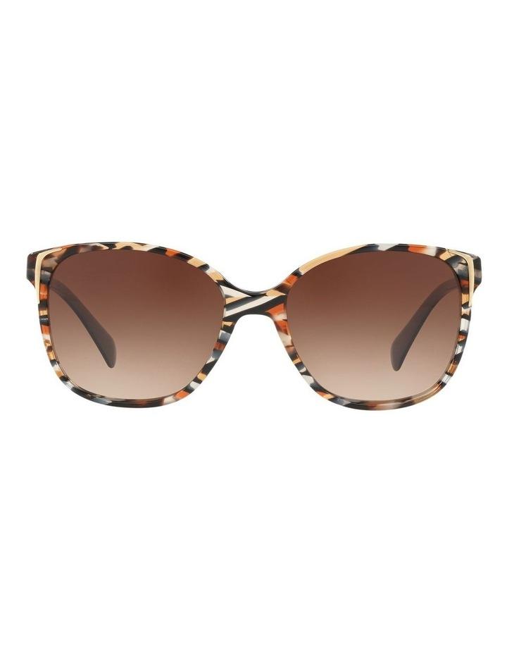 PR 01OS 412594 Sunglasses image 2