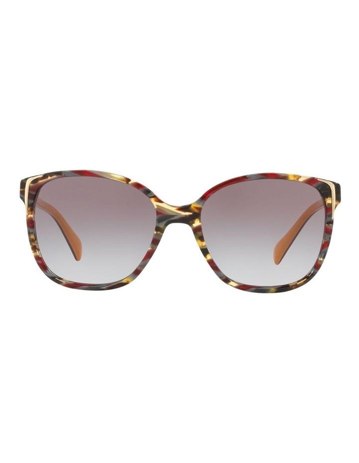 54253dd4e3d9 PR 01OS 412596 Sunglasses image 1