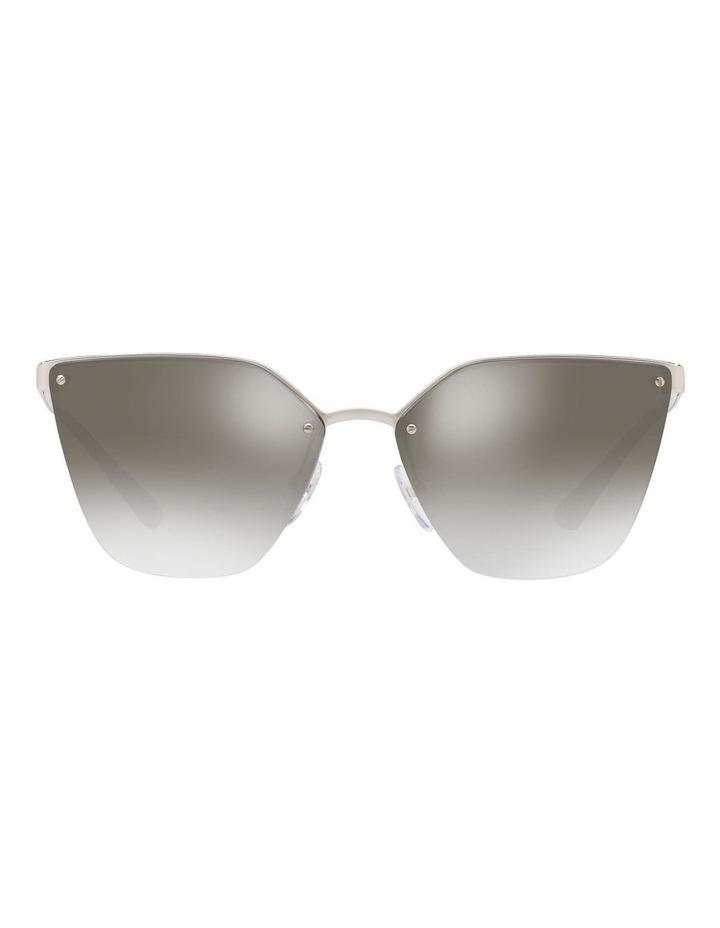 PR 68TS 412598 Sunglasses image 1