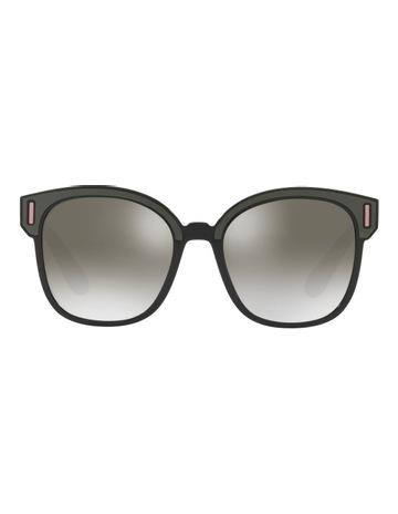 5569da7d5e80 Prada PR 05US 412603 Sunglasses
