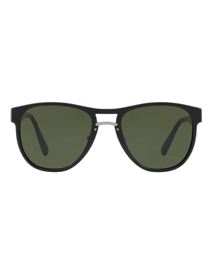 PR 09US 412604 Sunglasses image 1
