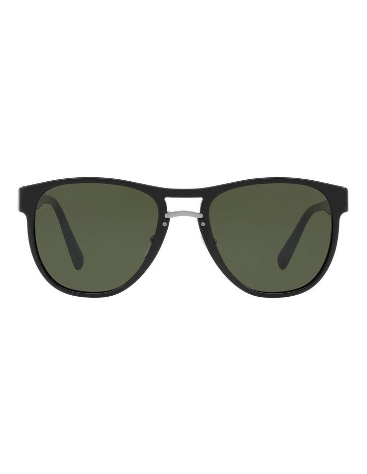 PR 09US 412604 Sunglasses image 2