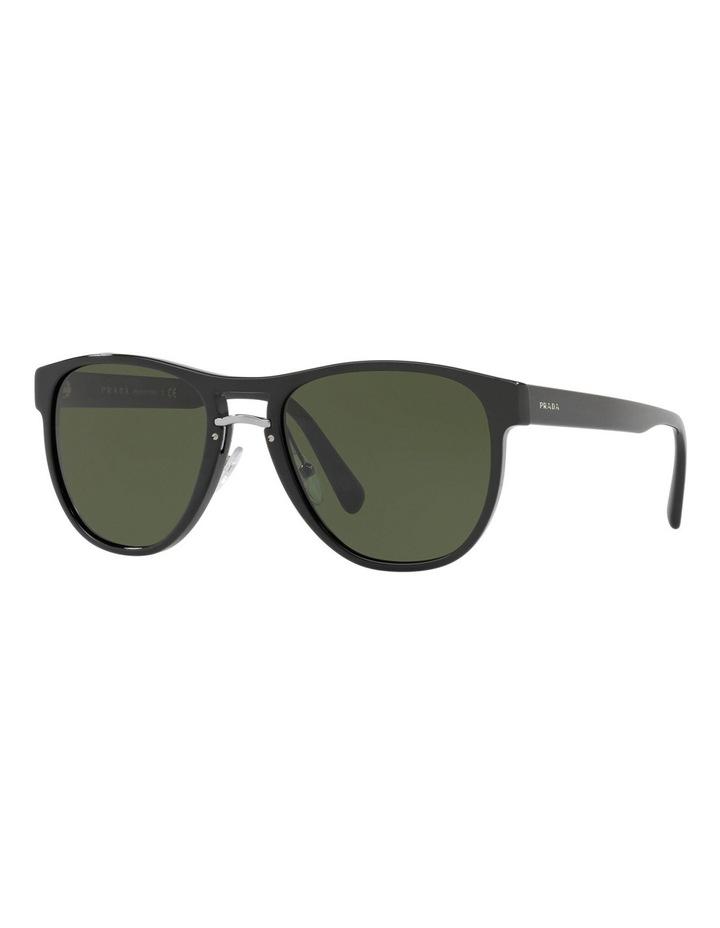 PR 09US 412604 Sunglasses image 3
