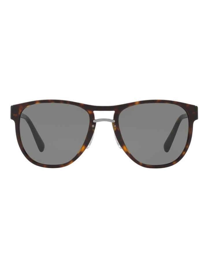 PR 09US 412605 Sunglasses image 1