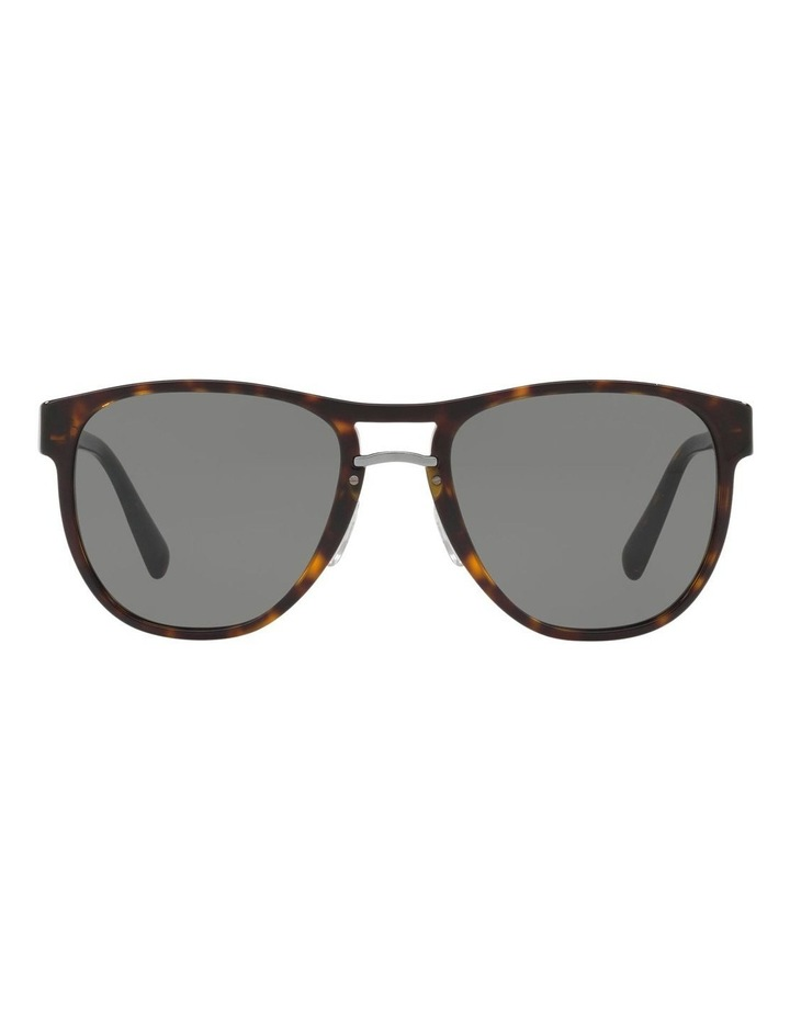 PR 09US 412605 Sunglasses image 2