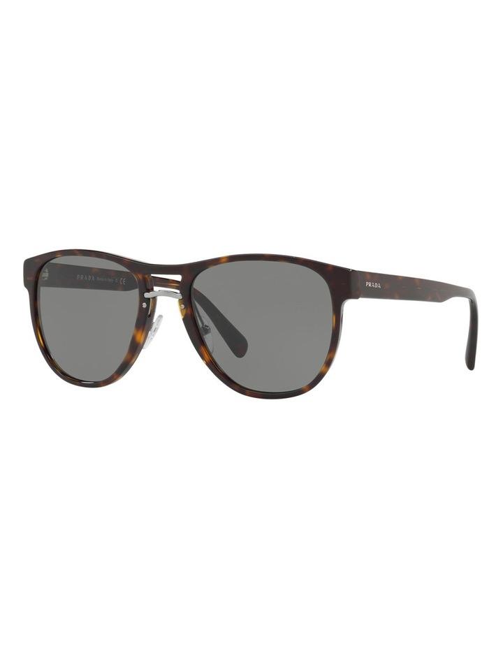 PR 09US 412605 Sunglasses image 3