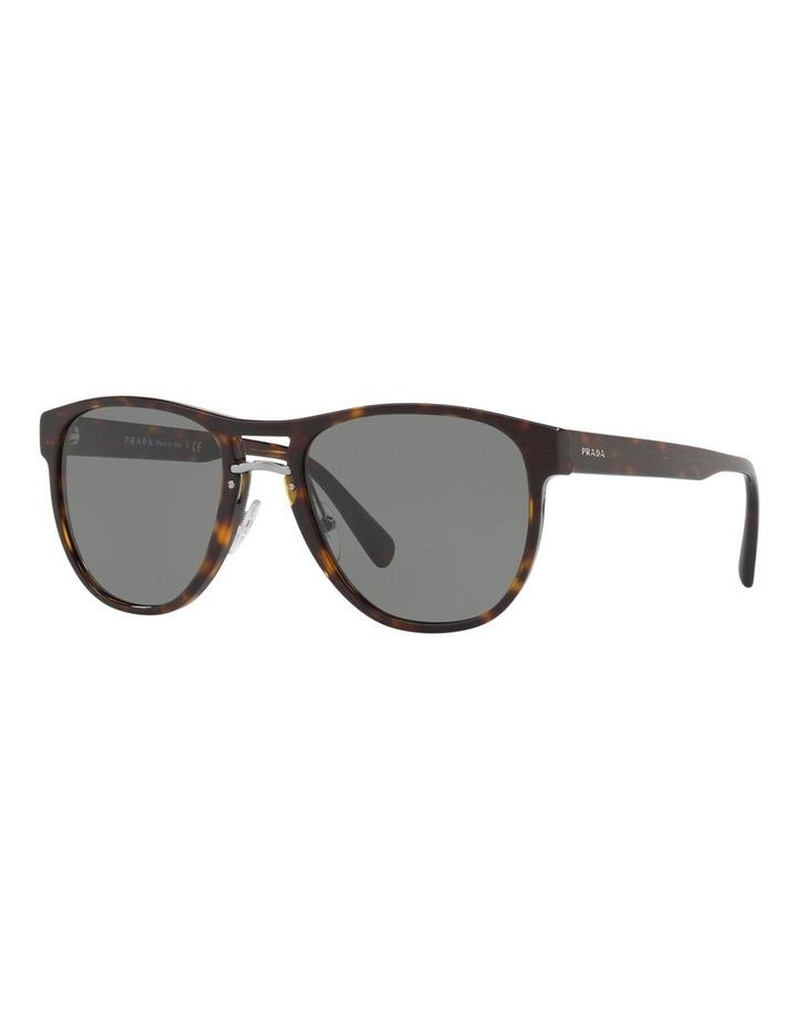 PR 09US 412605 Sunglasses image 4