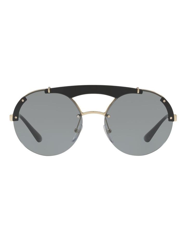 PR 52US 412607 Sunglasses image 1