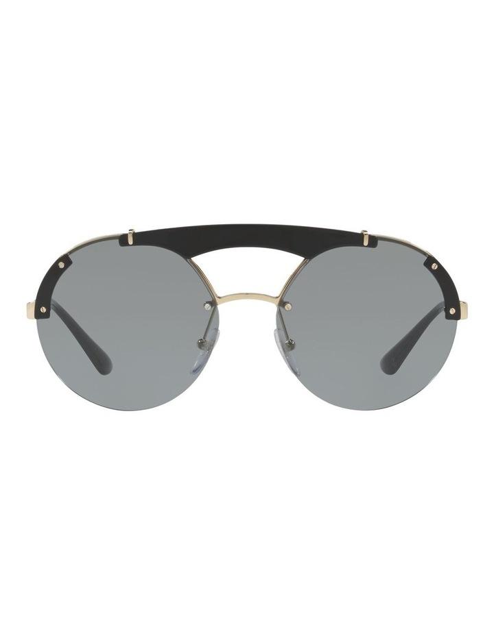 PR 52US 412607 Sunglasses image 2