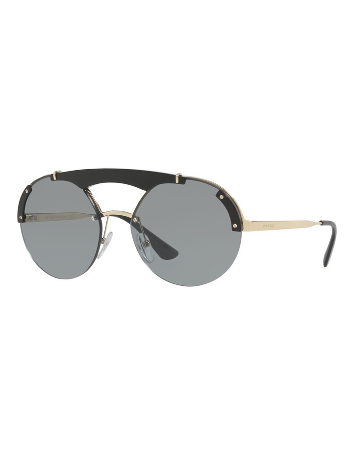 PR 52US 412607 Sunglasses image 3