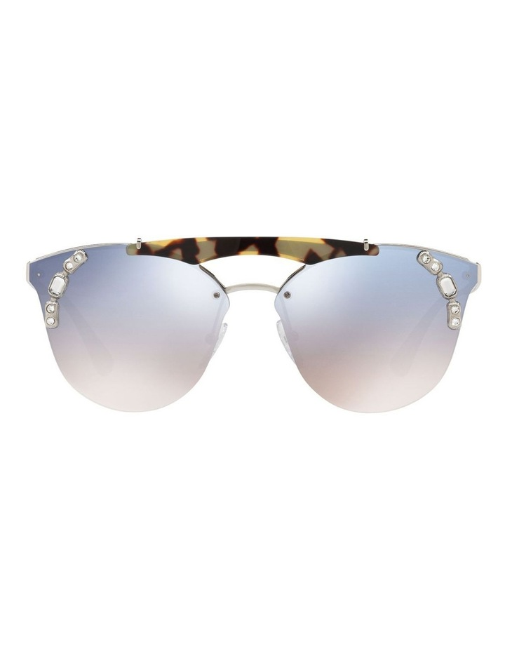 PR 53US 412608 Sunglasses image 1