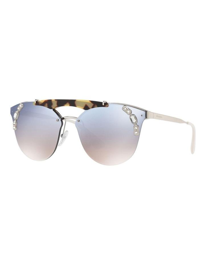 PR 53US 412608 Sunglasses image 2