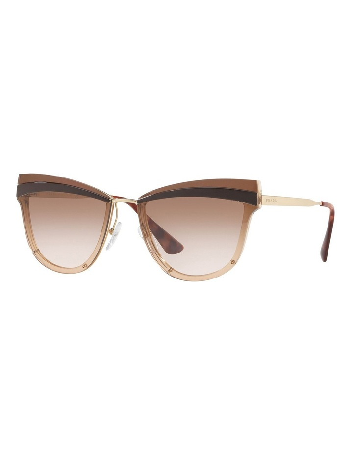 PR 12US 434112 Sunglasses image 3