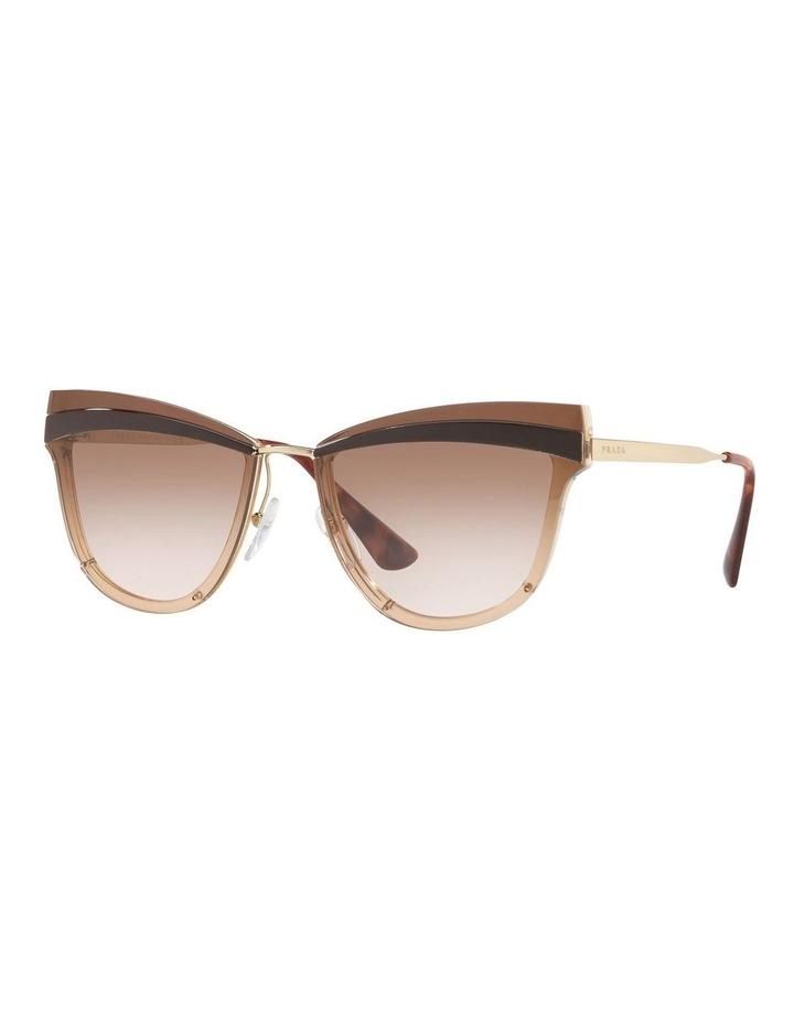 PR 12US 434112 Sunglasses image 4