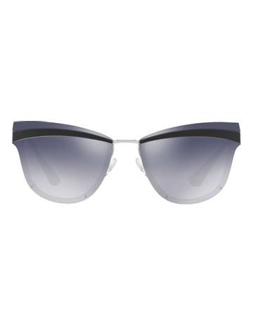 37e830d7775 Prada PR 12US 434113 Sunglasses