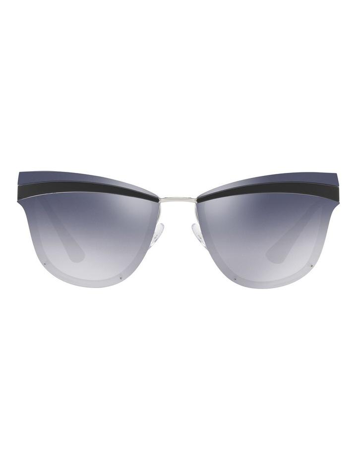 PR 12US 434113 Sunglasses image 1