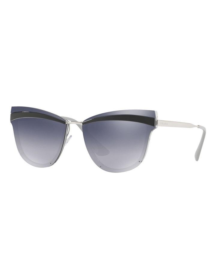PR 12US 434113 Sunglasses image 3