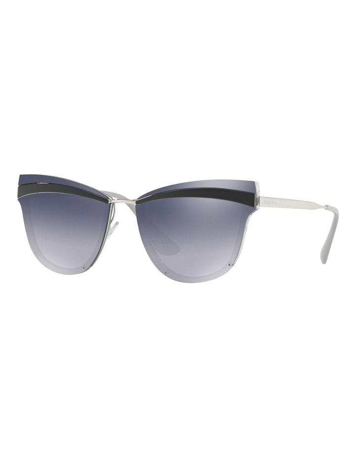 PR 12US 434113 Sunglasses image 4