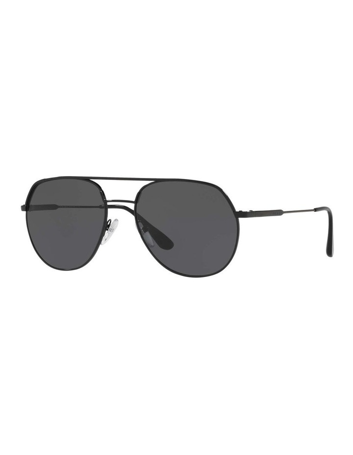 PR 55US 434115 Sunglasses image 1