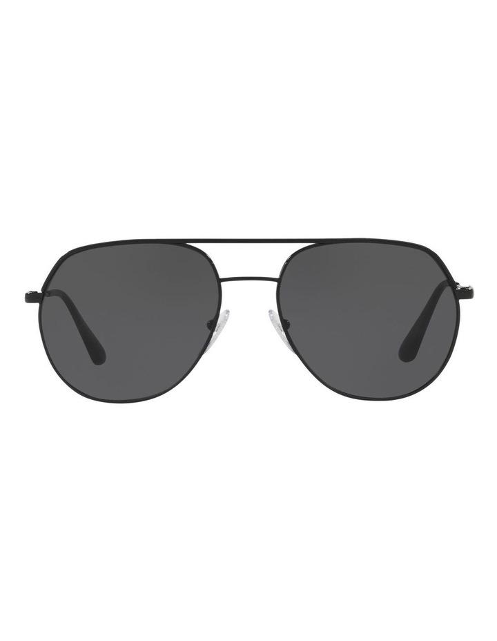 PR 55US 434115 Sunglasses image 2