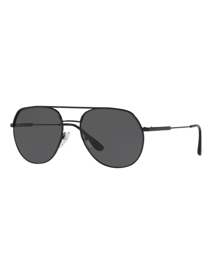 PR 55US 434115 Sunglasses image 4