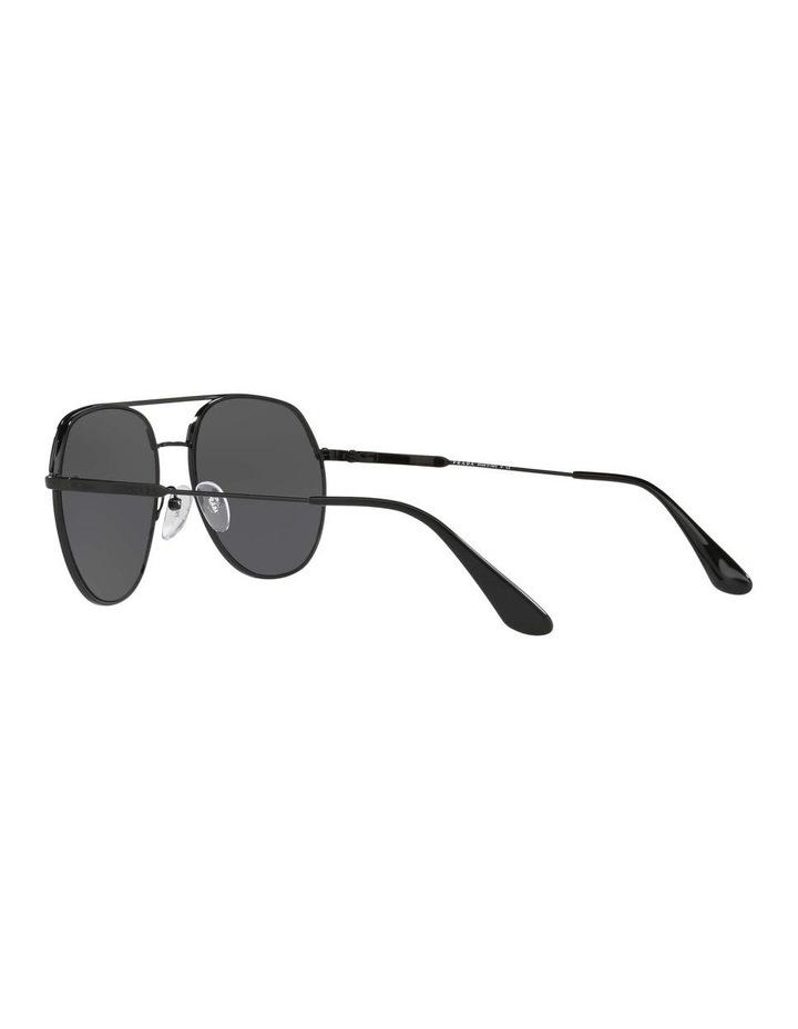 PR 55US 434115 Sunglasses image 5