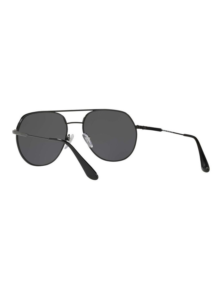 PR 55US 434115 Sunglasses image 6