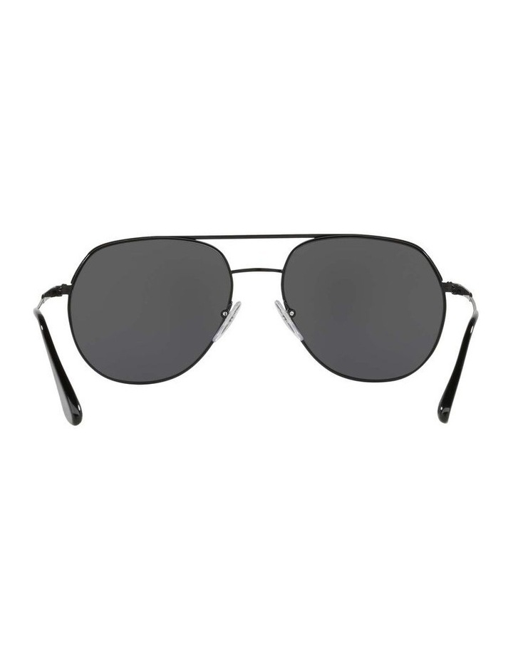 PR 55US 434115 Sunglasses image 7