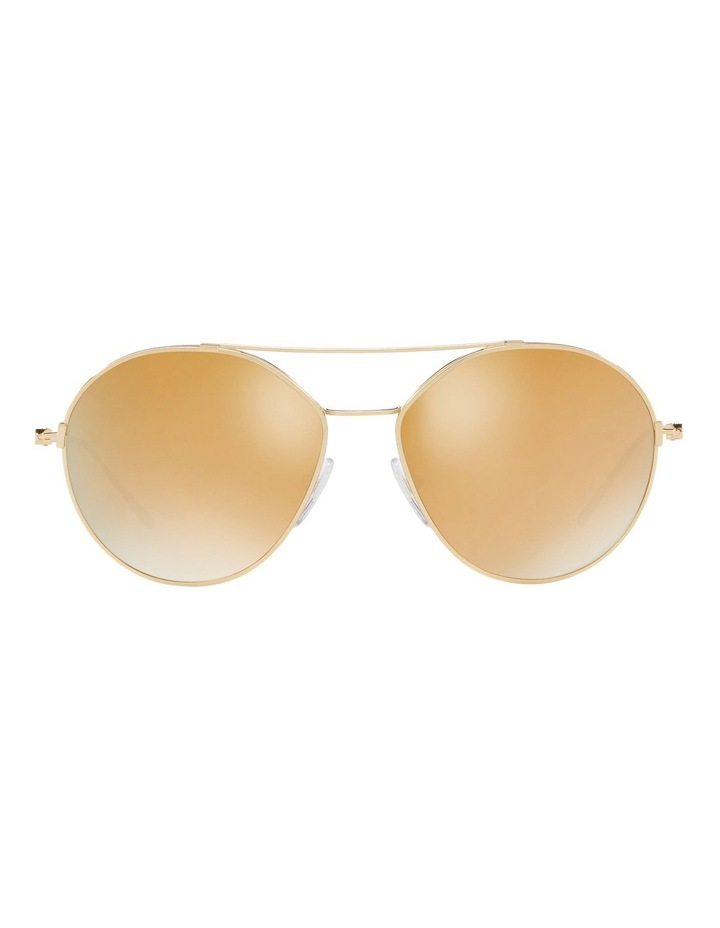 PR 56US 434117 Sunglasses image 1