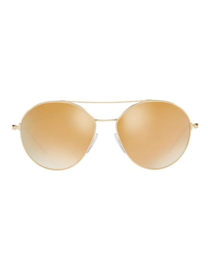 PR 56US 434117 Sunglasses image 2