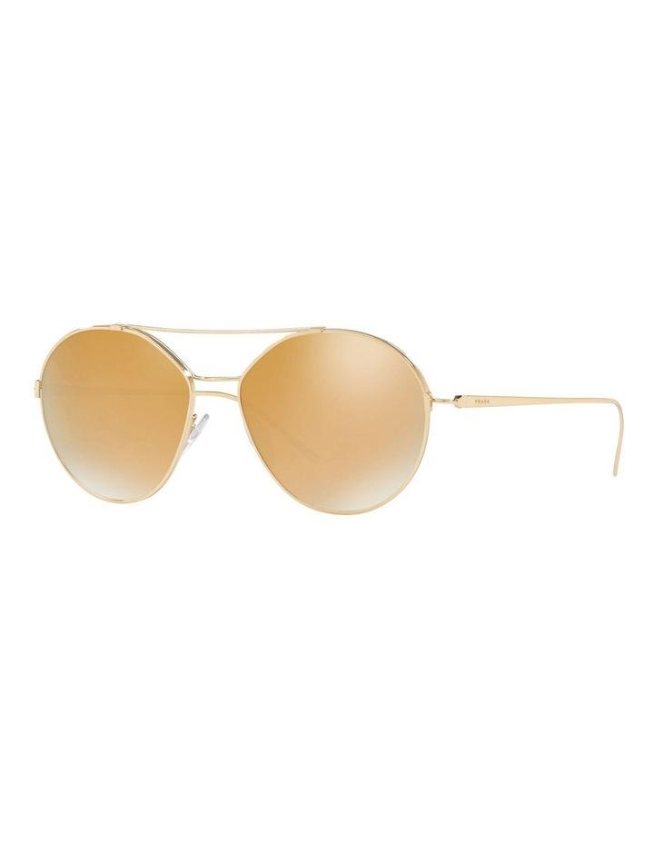 PR 56US 434117 Sunglasses image 4