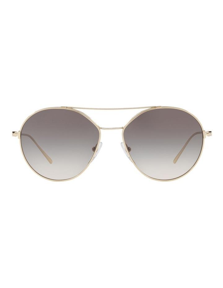 PR 56US 434118 Sunglasses image 1