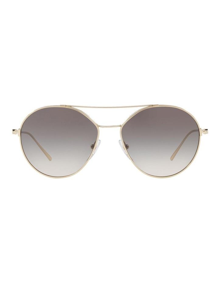 PR 56US 434118 Sunglasses image 2