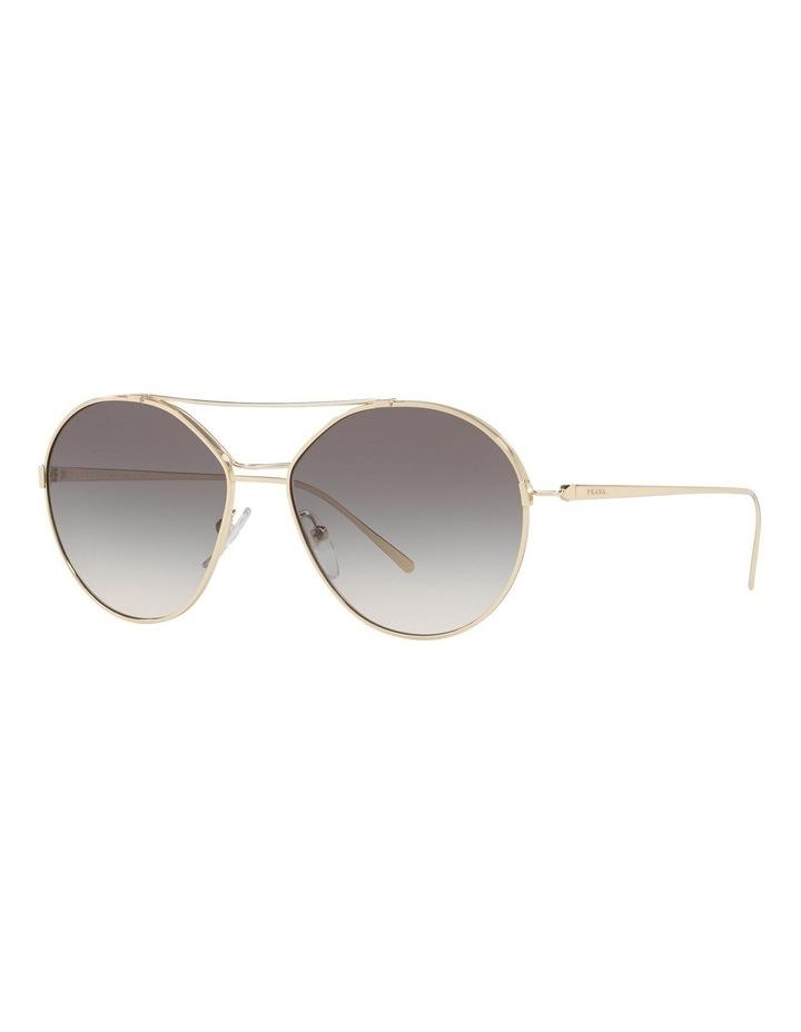 PR 56US 434118 Sunglasses image 3