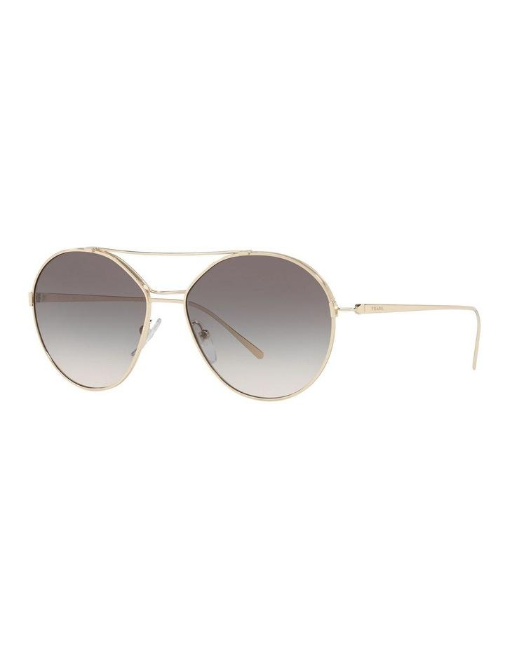 PR 56US 434118 Sunglasses image 4