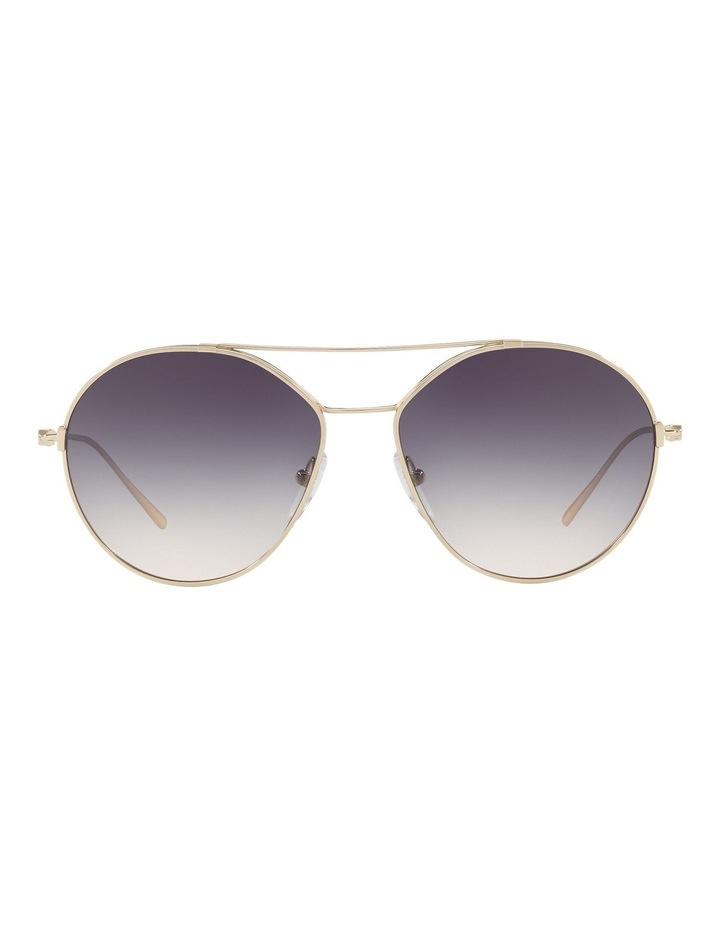 PR 56US 434127 Sunglasses image 1