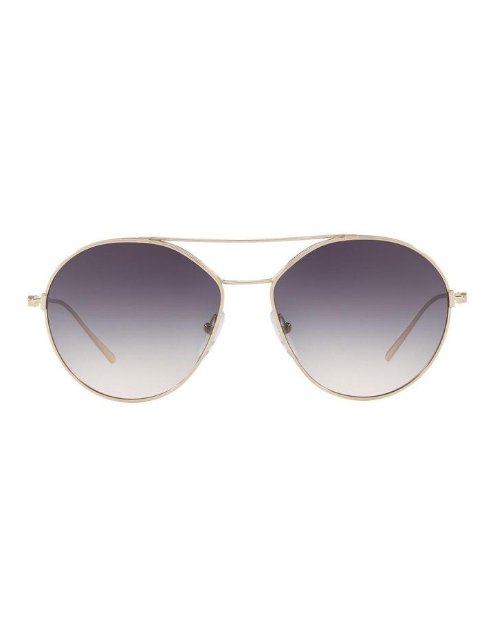 PR 56US 434127 Sunglasses image 2