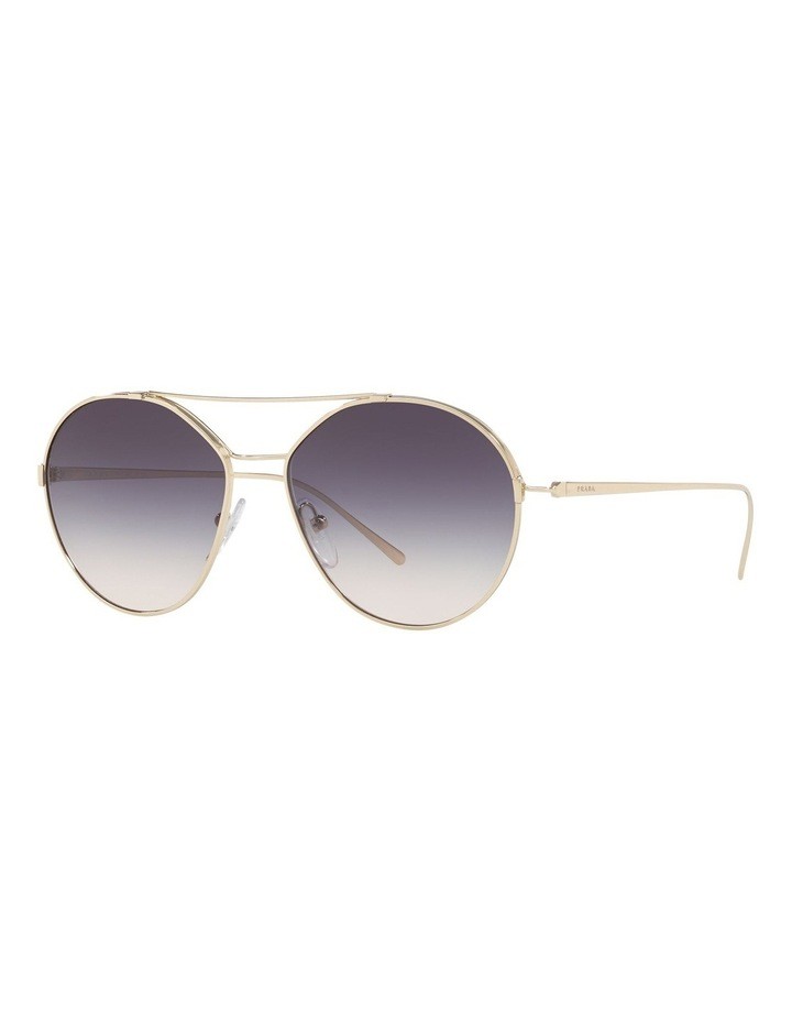 PR 56US 434127 Sunglasses image 3