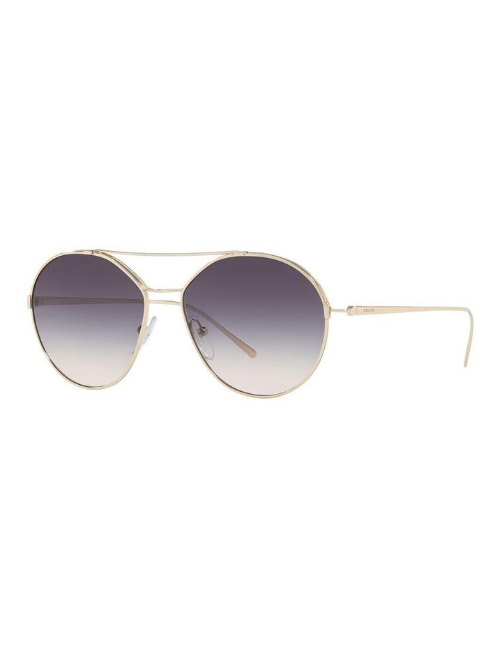 PR 56US 434127 Sunglasses image 4