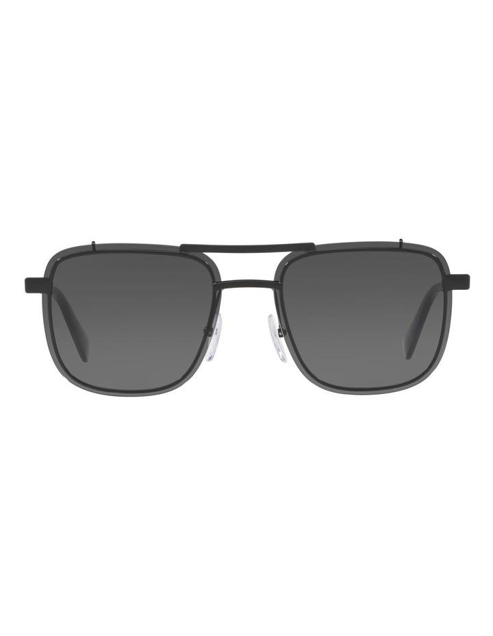 PR 59US 434128 Sunglasses image 1
