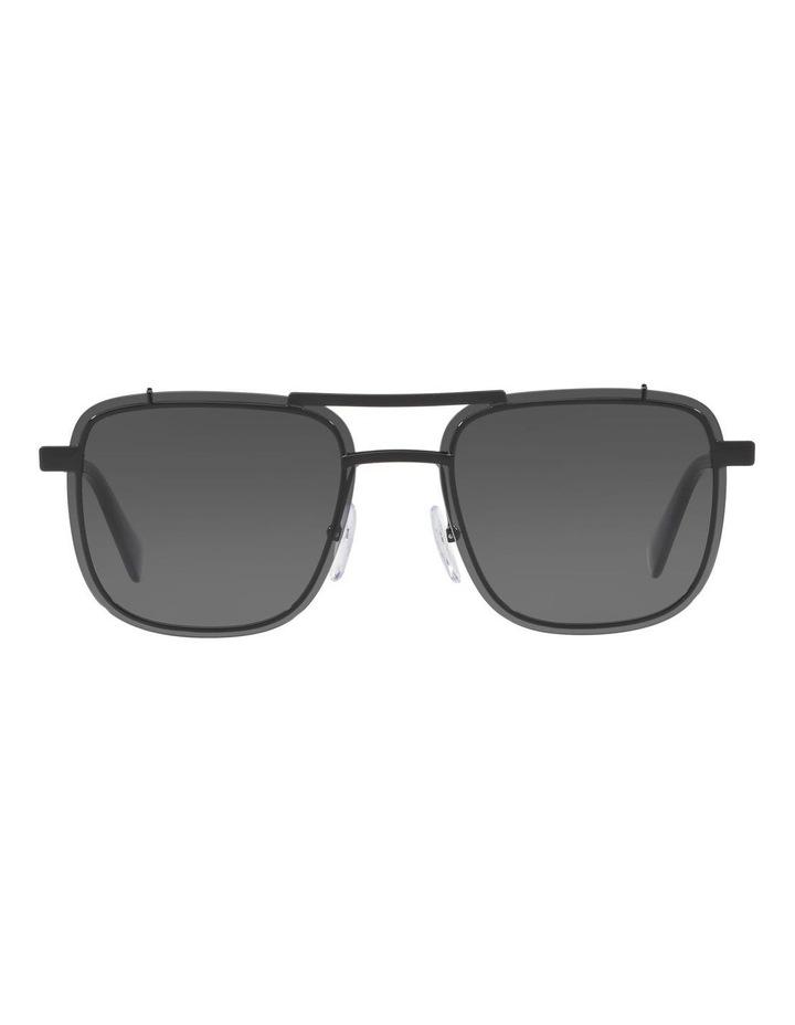 PR 59US 434128 Sunglasses image 2