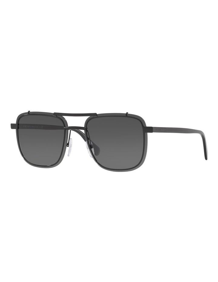 PR 59US 434128 Sunglasses image 3