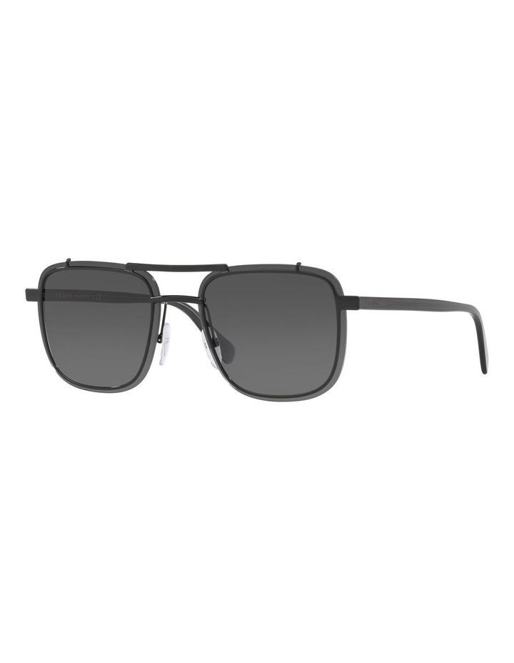 PR 59US 434128 Sunglasses image 4