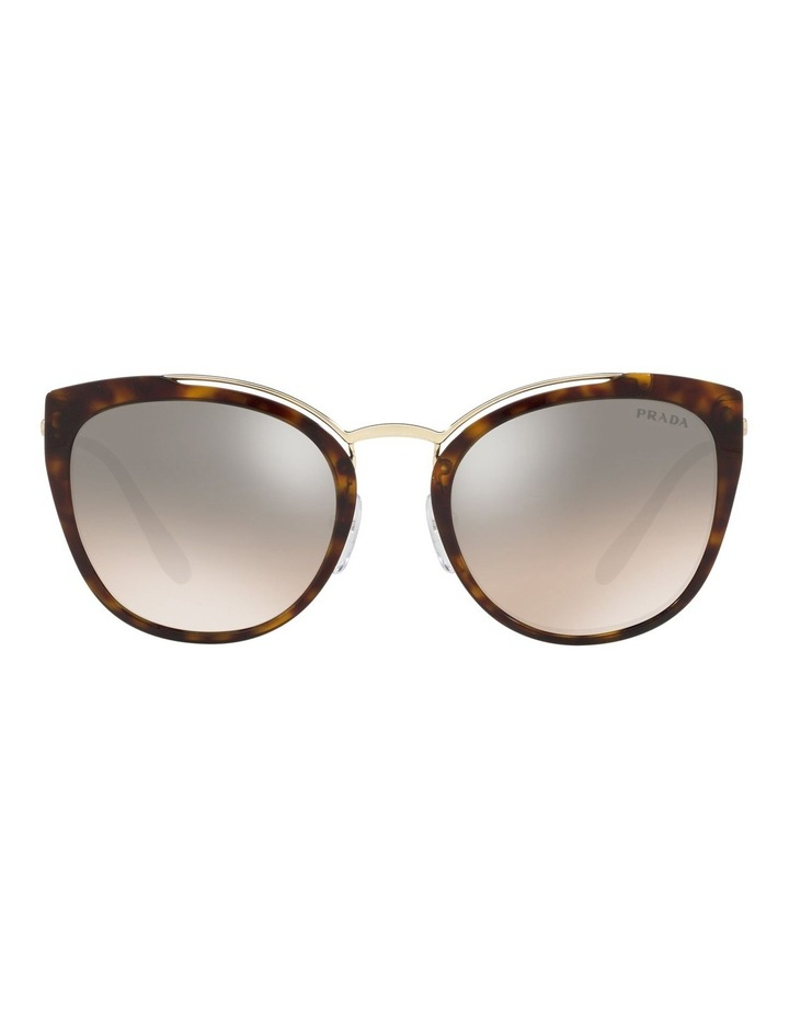 PR 20US 435635 Sunglasses image 1