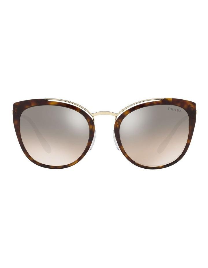 PR 20US 435635 Sunglasses image 2