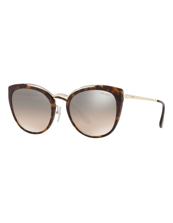PR 20US 435635 Sunglasses image 3