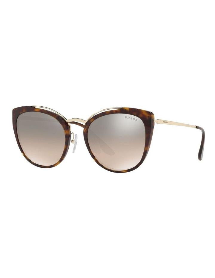 PR 20US 435635 Sunglasses image 4